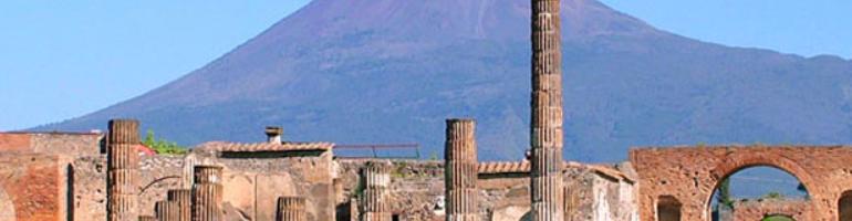 PA_0002_00_ Pompeje - Itálie - cestování - dovolená v itálii - Panda na cestach - panda1709