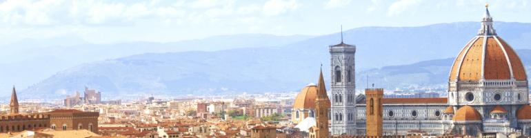PA_0003_00_panda1709_com_Itálie - Florencie - do itálie na dovolenou