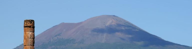PA_0005_00_panda1709_com_Itálie - Sopka Vesuv – nejnebezpečnější sopka na světě - dovolená v Itálii