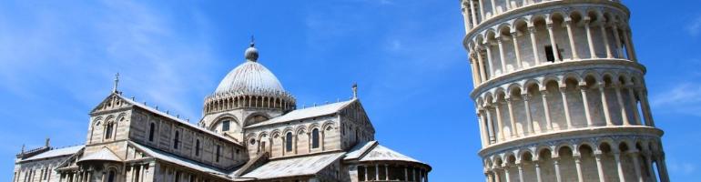 PA_0006_00_panda1709_com_Itálie - šíkmá věž Pisa - dovolená v Itálii - Itálie - cestování - bez cestovky
