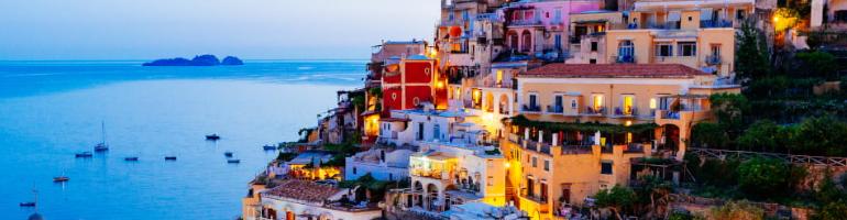 PA_0007_00_Pobřeží Amalfi - Italie - cestování dovolená v itálii - nejlevnější