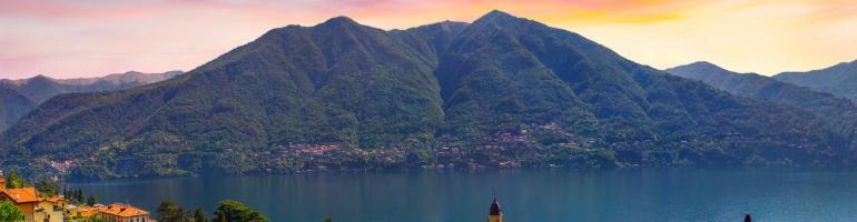 PA_0010_00_Jezero Como - Italie - cestování - dovolená v itálii - panda1709_com - panda na cestách