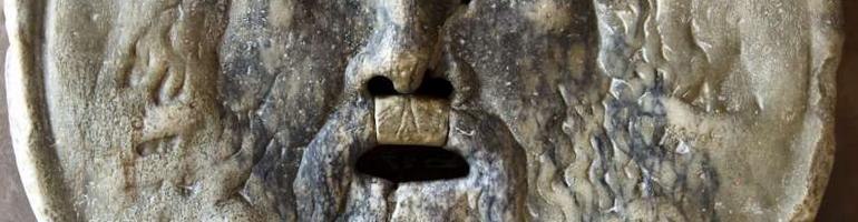 PA_0016_00_Ústa pravdy - krutá historie sochy – Řím - Italie - cestování - dovolená v itálii