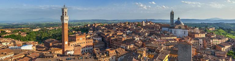 PA_0026_00_gotický skvost a souboj s Florencií - Italie - cestování - dovolená v itálii - Panda1709