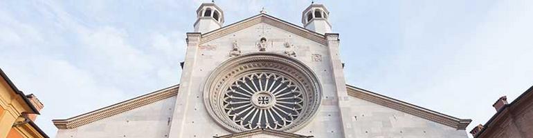 PA_0027_00_Cattedrale Metropolitana di Santa Maria Assunta - Italie - cestování - dovolená v itálii - panda1709