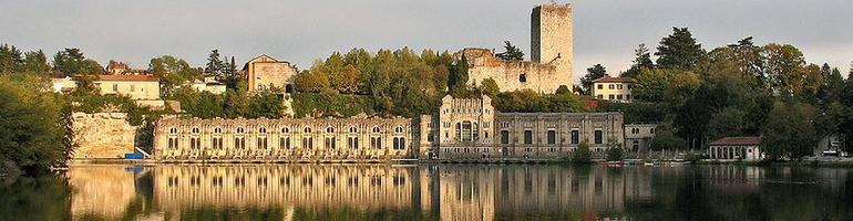PA_0024_00_Crespi dAdda – Baťův Zlín v Itálii - Italie - cestování - dovolená v itálii - panda1709