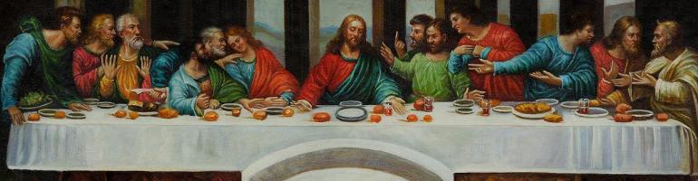 PA_0034_00_Kostel Santa Maria delle Grazie a Poslední večeře- Italie - cestování - dovolená v itálii - Panda na cestach - panda1709