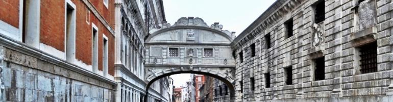 PA_0038_00_Most vzdechů - benátky - Italie - cestování - dovolená v itálii - Panda na cestach - panda1709