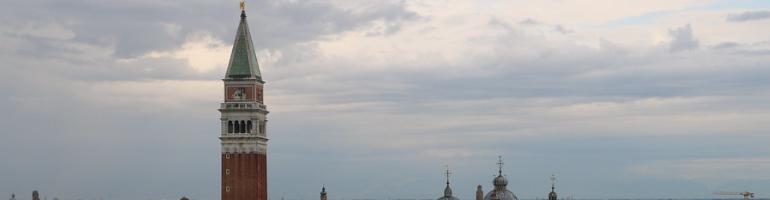 PA_0039_00_Zvonice svatého marka - benátky - Italie - cestování - dovolená v itálii - Panda na cestach - panda1709