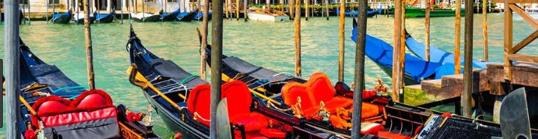 PA_0040_00_Gondoly – Nejromantičtější plavba na světě - benátky - Italie - cestování - dovolená v itálii - Panda na cestach - panda1709