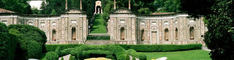 PA_0041_00_Vila dEste – Vila s nekrásnější zahradou - Italie - cestování - dovolená v itálii - Panda na cestach - panda1709