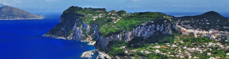 PA_0042_00_Ostrov Capri - Italie - cestování - dovolená v itálii - Panda na cestach - panda1709
