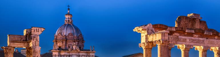PA_0054_00_Řím - roma - Italie - cestování - dovolená v itálii - Panda na cestach - panda1709