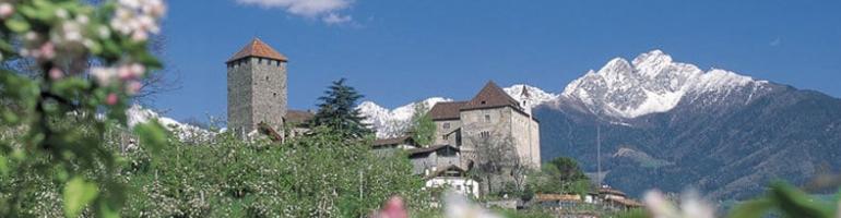 PA_0065_00_Tyrolský hrad - Italie - cestování - dovolená v itálii - Panda na cestach - panda1709