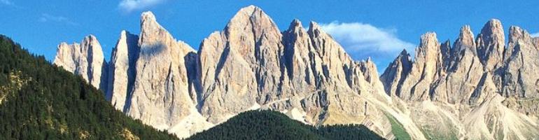 PA_0074_00_ Stezka Adolfa Munkela - Italie - cestování - dovolená v itálii - Panda na cestach - panda1709