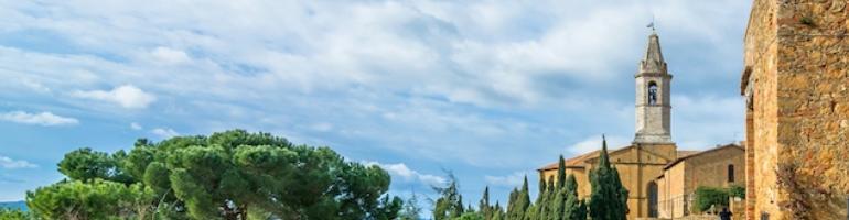 PA_0076_00_ Pienza - Italie - cestování - dovolená v itálii - Panda na cestach - panda1709