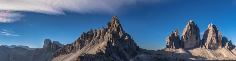 PA_0077_00_ Tři štíty - Three peaks - Tre Cime di Lavaredo - Italie - cestování - dovolená v itálii - Panda na cestach - panda1709