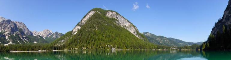 PA_0079_00_Okruh kolem Lago di Braies - Pragser Widlsee - Italie - cestování - dovolená v itálii - Panda na cestach - panda1709