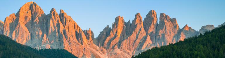 PA_0080_00_ Dolomity – nejkrásnější hory na světě - Italie - cestování - dovolená v itálii - Panda na cestach - panda1709