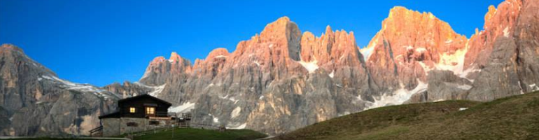 PA_0089_00_Chata Baita Segantini s jezerem - Dolomity - Italie - cestování - dovolená v itálii - Panda na cestach - panda1709