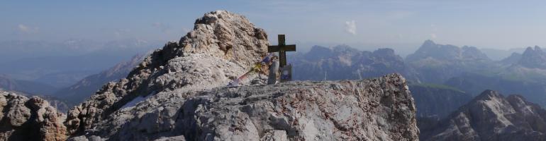 PA_0096_00_Ferrata Marino Bianchi - Dolomity - Italie - cestování - dovolená v itálii - Panda na cestach - panda1709