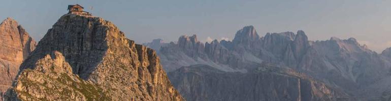 PA_0098_00_Chata Rifugio Nuvolau - Dolomity - Italie - cestování - dovolená v itálii - Panda na cestach - panda1709