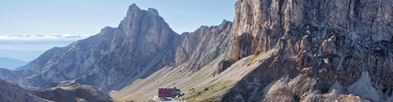 PA_0102_00_Rifugio Alpe De Tires - Itálie - cestování - dovolená v itálii - Panda na cestach - panda1709