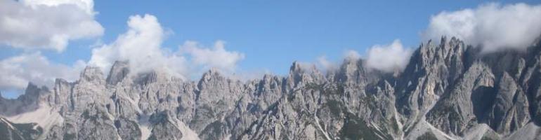 PA_0107_00_Alta via 6- Italie - cestování - dovolená v itálii - Panda na cestach - panda1709