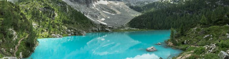 PA_0108_00_Alta via 3 - Lago dei Sorapiss - Italie - cestování - dovolená v itálii - Panda na cestach - panda1709