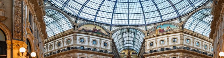 PA_0109_00_Galerie Viktora Emanuela II - Italie - cestování - dovolená v itálii - Panda na cestach - panda1709