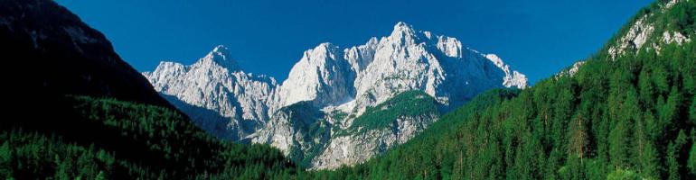 PA_0115_00_Ferrata Tominškova Pot – Triglav- Slovinsko - cestování - dolovelná - Panda na cestach - panda1709