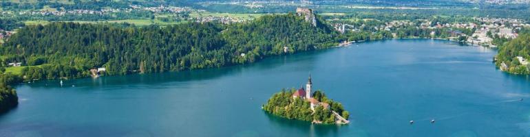 PA_0120_00_ Jezero Bled - Slovinsko - cestování - dolovelná - Panda na cestach - panda1709