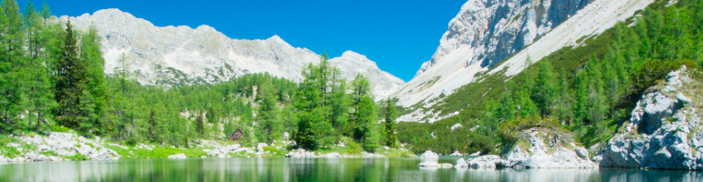 PA_0128_00_údolí sedmi Triglavských jezer - Slovinsko - cestování - dolovelná - Panda na cestach - panda1709