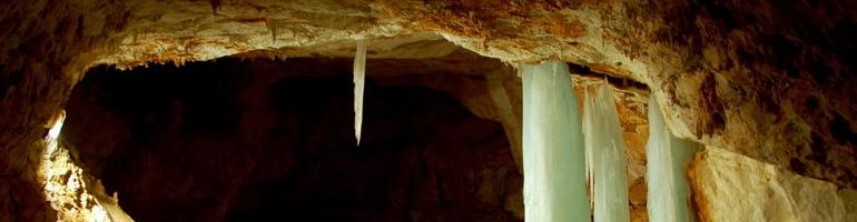 PA_0155_00_ Sněžná jeskyně - slovinsko - cestování - dovolená- Panda na cestach - panda1709