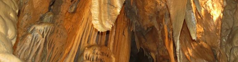 PA_0156_00_ Jeskyně Kostanjeviška - slovinsko - cestování - dovolená- Panda na cestach - panda1709