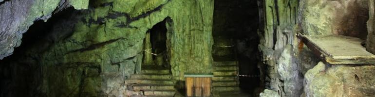 PA_0157_00_ Jeskyně Socerb - sveta jama - slovinsko - cestování - dovolená- Panda na cestach - panda1709
