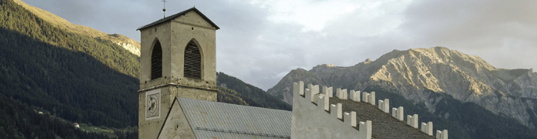 PA_0160_00_ Benediktinský klášter svatého Jana v Mustairu - švycarsko - cestování - dovolená- Panda na cestach - panda1709
