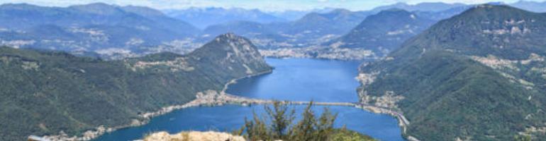 PA_0161_00_ Monte San Giorgio - švycarsko - cestování - dovolená- Panda na cestach - panda1709